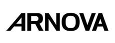 Logo Arnova