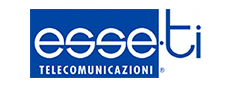 Esseti Logo