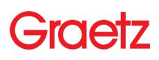 Logo Graetz