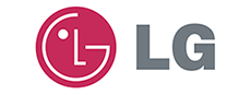 Logo LG