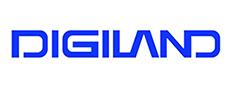 Logo Digiland