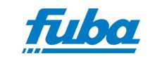 Logo Fuba