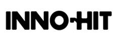 Logo Inno Hit