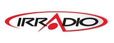 Logo Irradio