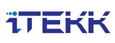 Logo Itekk
