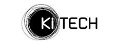 Logo Kitech