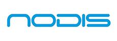 Logo Nodis