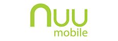 Logo Nuu Mobile