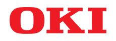 Logo Oki