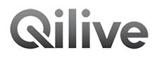 Qilive Logo