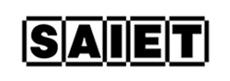 Logo Saiet