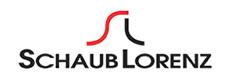 Logo Schaublorenz