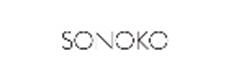 Logo Sonoko