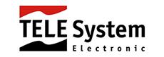Logo Telesystem