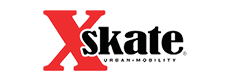 Logo Xskate
