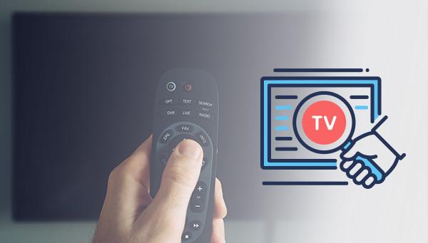 estensioni garanzia tv