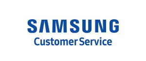 logo samsung customer service