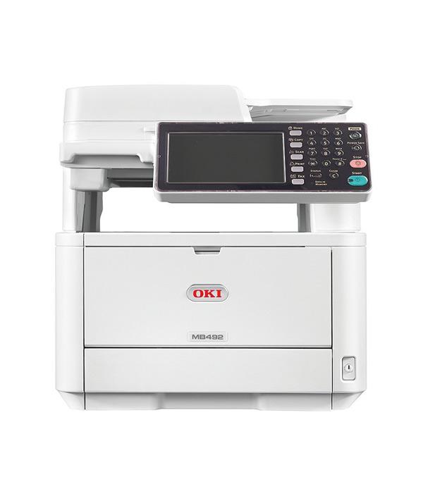 centro assistenza tecnica riparazione stampante