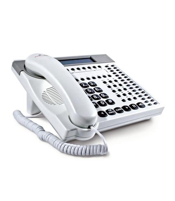 centro assistenza tecnica riparazione centrali telefoniche
