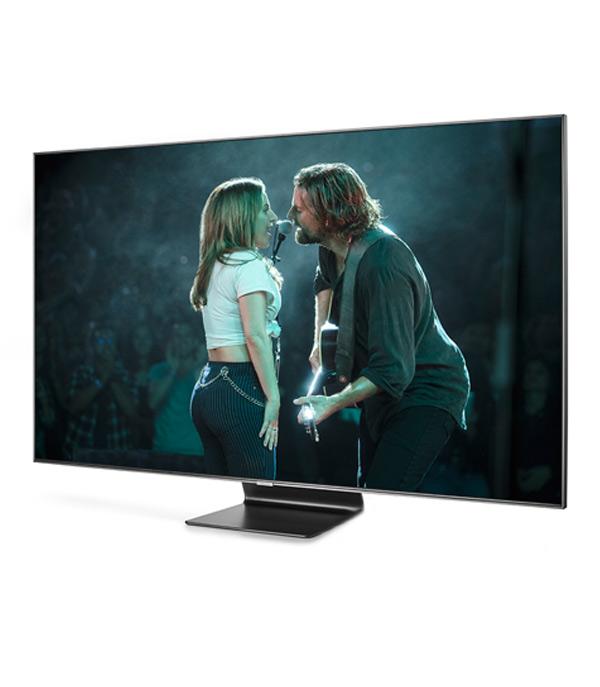 Riparazione televisore