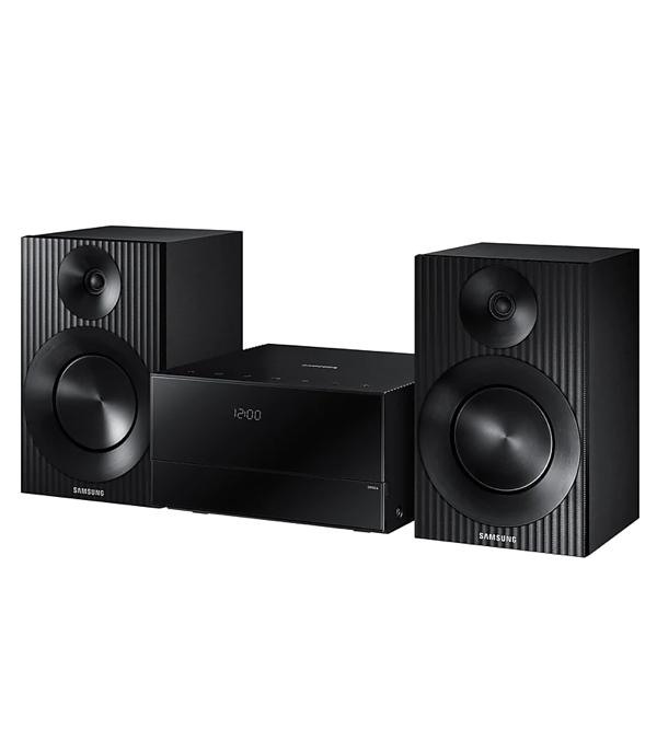 Assistenza tecnica impianti stereo