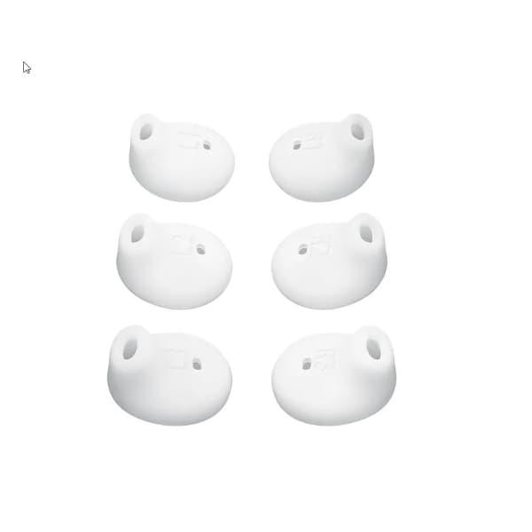 Auricolari Samsung In-ear Fit