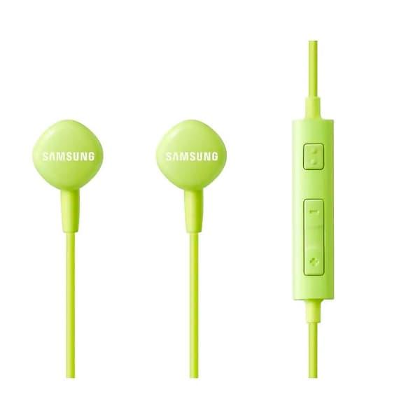 Auricolari a filo Samsung HS1303 verde retro