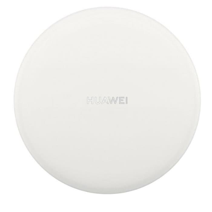 Caricabatterie Huawei Wireless QI Ricarica Rapida