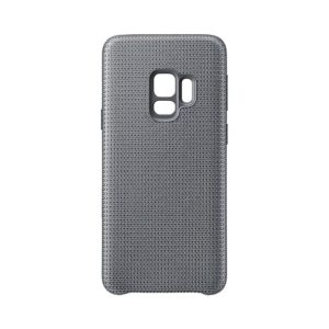 Hyperknit Cover Gray Samsung Galaxy S9 custodia