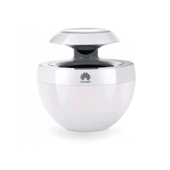 Huawei Altoparlante Bluetooth Bianco
