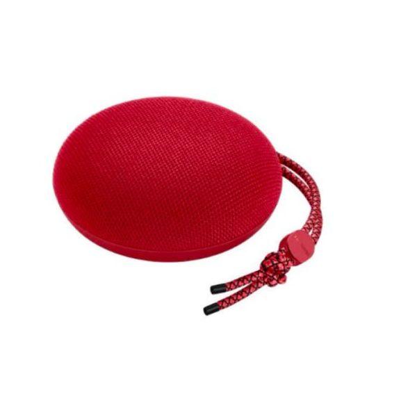 Huawei Altoparlante Bluetooth Rosso