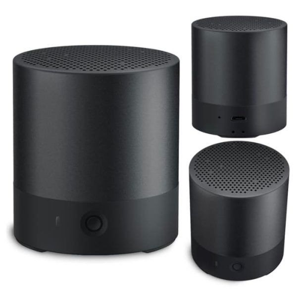 Huawei Mini Bluetooth Speaker CM510 nero