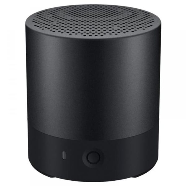 Huawei Mini Bluetooth Speaker CM510 nero singolo