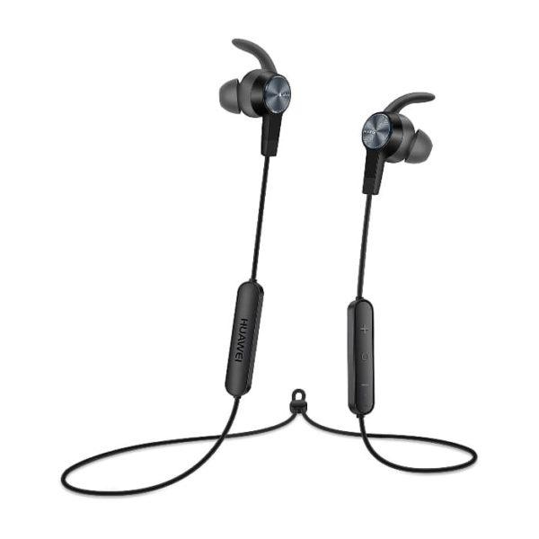 Auricolare Huawei/Honor Sport Lite nero