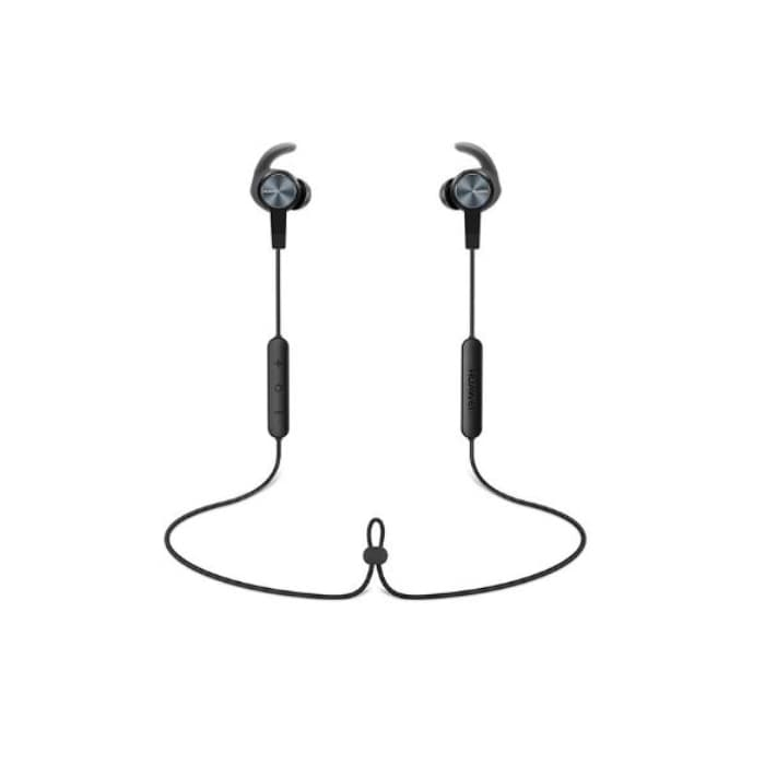 Auricolare Huawei/Honor Sport Lite nero bluetooth