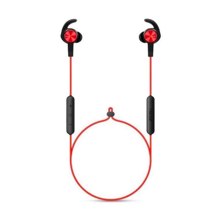 Huawei auricolari Sport Lite rosso