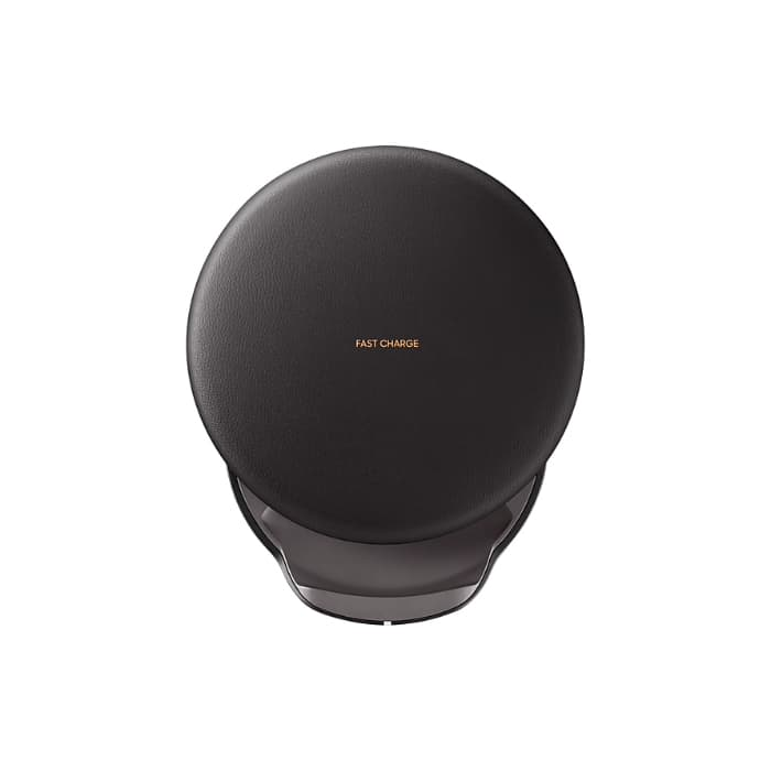 Samsung Wireless Charger Convertible Nero