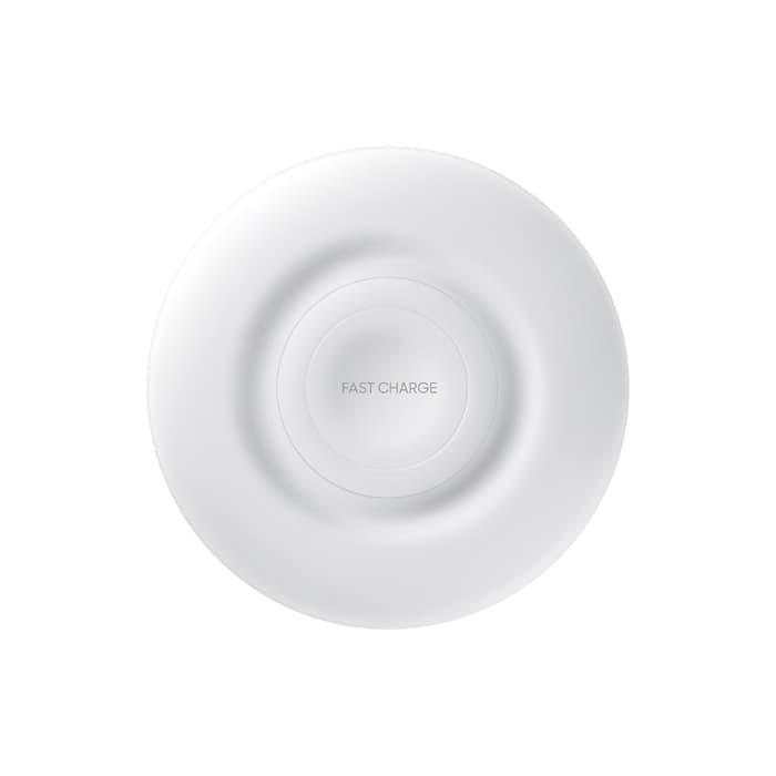 Samsung Wireless Charger Pad Bianco