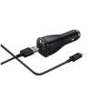Caricatore da auto Samsung Micro Usb Fast Charge EPLN915UBEGWW