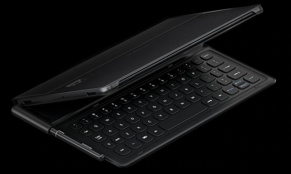 cover keyboardgalaxy tab s4