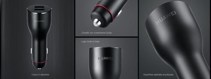 huawei ap38 design