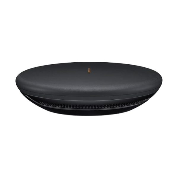 Samsung Wireless Charger Convertible Nero EPPG950BBEGWW