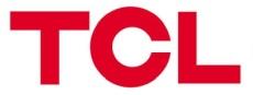tcl logo