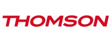 thomson logo
