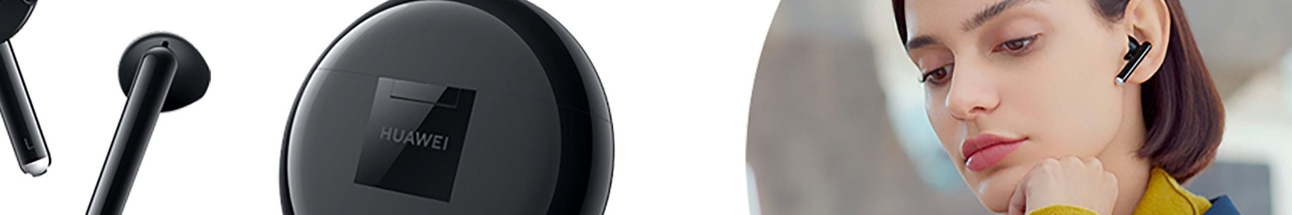 Auricolari Bluetooth Elettronica Cicala