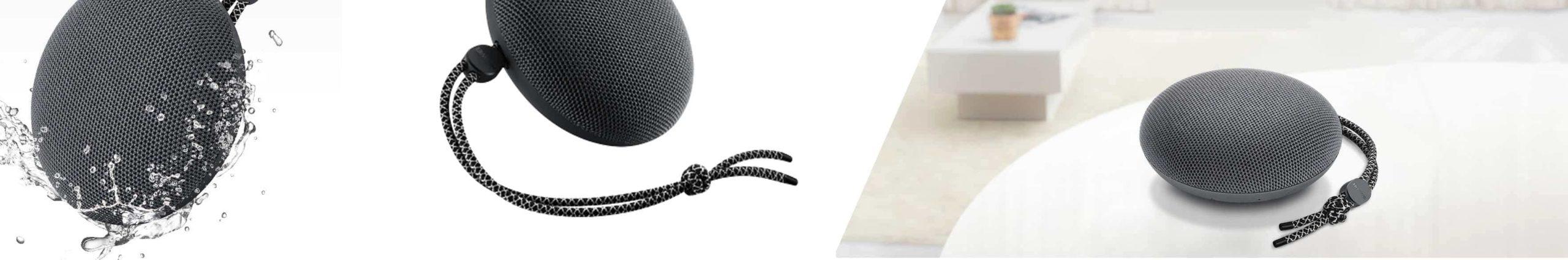 Speaker bluetooth Vendita Online