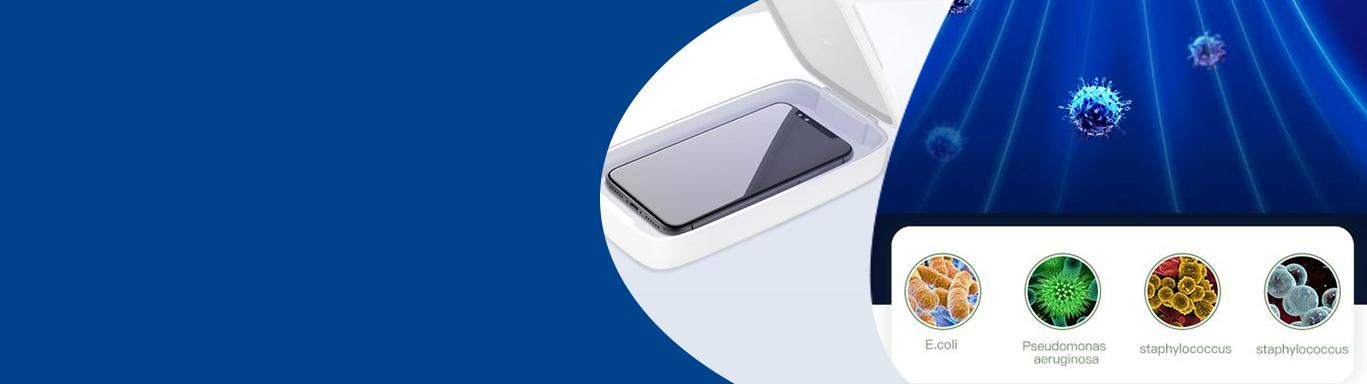 sanifica-lo-smartphone