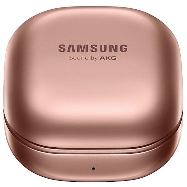 Samsung Galaxy Buds Live case