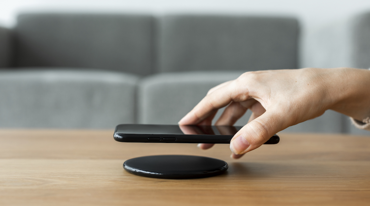 vantaggi-ricarica-samsung-wireless